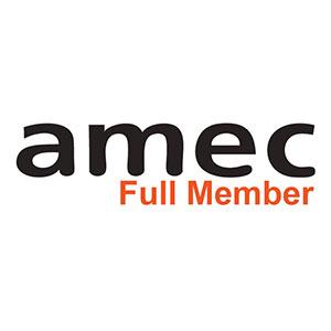 AMEC-Full-Member-Logo